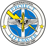 Project_Lifesaver2